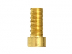 Prolongador 3/8 x M14 C/ 40mm